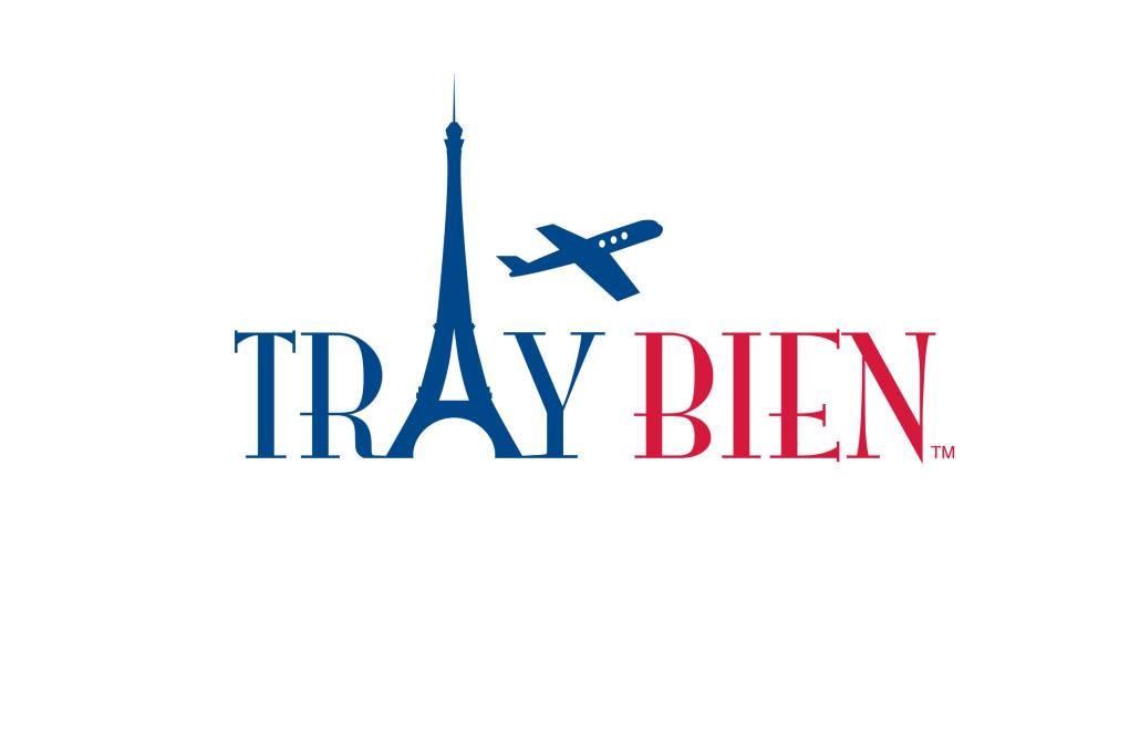Tray Bien®